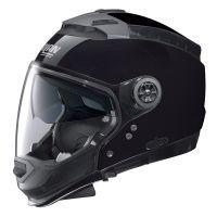 N44 CLASSIC N-COM 003 nero lucido