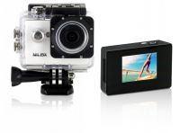 Telecamera Action Cam Nilox Mini Up