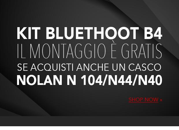 http://www.musciacchiomoto.it/product/1881/BLUETHOOT-B4-PER-N-104-n44-n40.html
