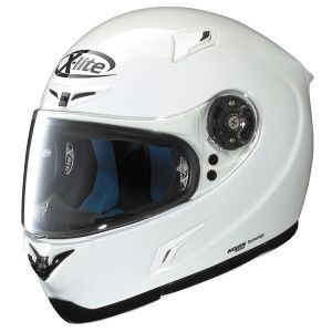 CASCO IN FIBRA X-802 START 011