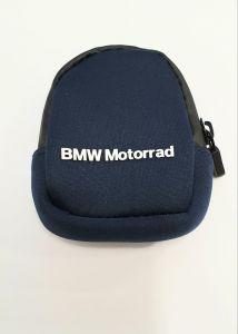 PORTACHIAVI  BMW Motorrad
