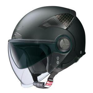 N33 CLASSIC 004 flat black