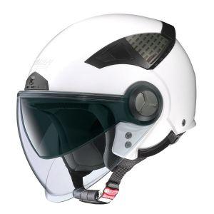 N33 CLASSIC 005 flat white