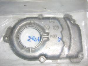 COPERCHIO CARTER DES. XC125 BELUGA