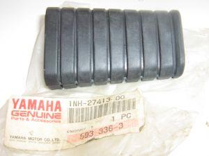 GOMMA PEDANA VIRAGO 750/1000/1100 VMAX1200