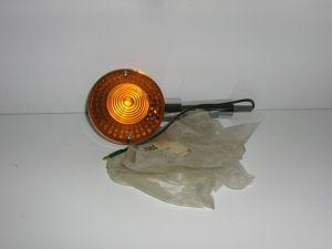 LAMPEGGIATORE ANTERIORE DESTO XJ650