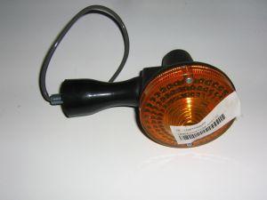 LAMPEGGIATORE POST.SX