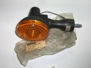 LAMPEGGIATORE ANTERIORE SINISTRO XT500