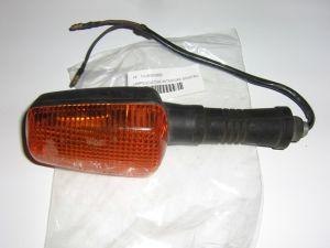 LAMPEGGIATORE ANTERIORE SINISTRO FZ750/FZR1000/RD500