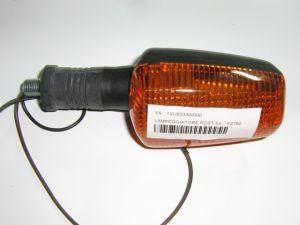 LAMPEGGIATORE POSTERIORE SINISTRO FZ750/FZR1000/RD500