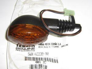 LAMPEGGIATORE POSTERIORE DESTRO TZR 50 2003/2011