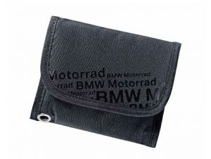 PORTAMONETE BMW MOTORRAD