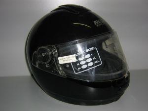 N92 CLASSICO 7