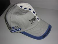 BERRETTO BMW BOXER CUP