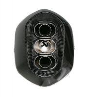 KIT IMP. SILENZIATORE SPORTIVO BMW K 1600 GT