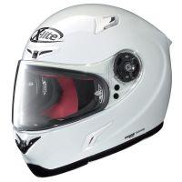 X-802R START 011 bianco lucido