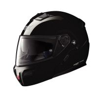 casco modulare G9.1 KINETIC 001 nero lucido