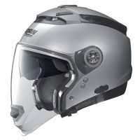 N44 CLASSIC N-COM 001 bianco