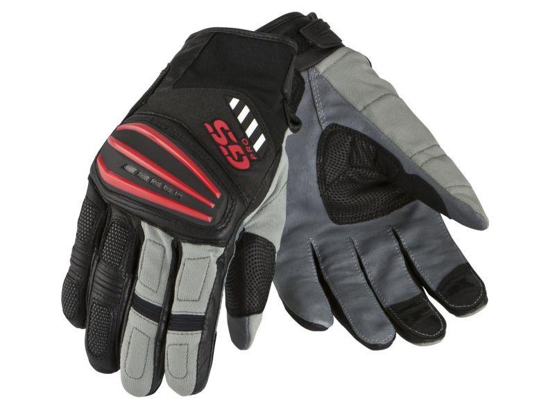 guanti moto, guanti invernali, guanti estivi, guanti in pelle