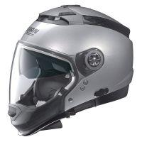 N44 SPECIAL N-COM - 27 salt silver
