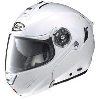 X-1003 ELEGANCE N-COM 003 Bianco