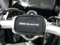 Porta telepass BMW Motorrad