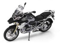 Originale BMW Motocicletta R 1200 GS Miniatura Modello 1:10