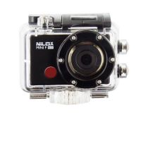 Telecamera Action Cam Nilox Mini F WIFI