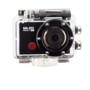Telecamera Action Cam Nilox Mini F WIFI