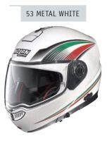N104 ABSOLUTE ITALY N 053 Bianco