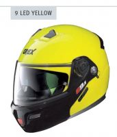 G9.1 EVOLVE COUPLE 009 GIALLO FLUO