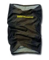 EASY TUBE BMW MOTORRAD