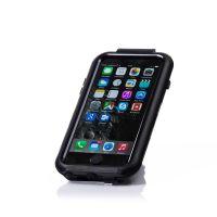 Custodia Rigida da moto per iPhone 6 Plus