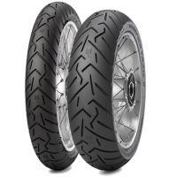 Pirelli SCORPION TRAIL II 120/70ZR19M/CTL 60W