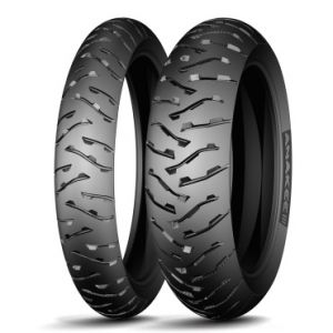MICHELIN Anakee III 120/70 R 19 M/C  60V