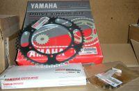 kit trasmissione originale yamaha wr400f 1998