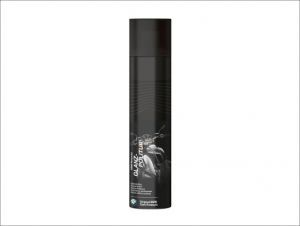 LUCIDANTE 250 ml - ORIGINAL BMW CARE PRODUCTS