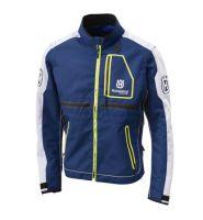 Giacca da fuoristrada Husqvarna Gotland Jacket