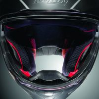 N40-5 GT SPECIAL N-COM 015 BIANCO