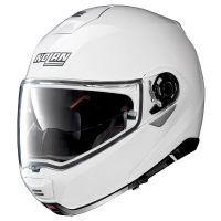 N100-5 CLASSIC N-COM 005 METAL WHITE
