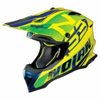 CASCO N53 WHOOP 049 LED YELLOW