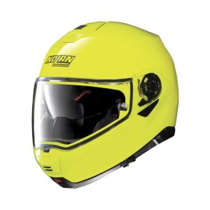 N100-5 HI-VISIBILITY 022 FLUO YELLOW
