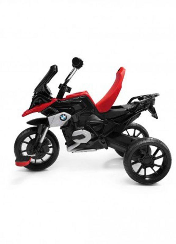 Bmw Motorrad R1200 Gs Pedal Bici Per Bambini