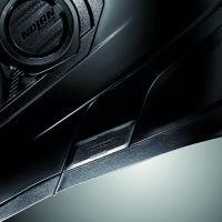N40-5 SPECIAL N-COM 012 Metal Black