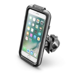 iCase Holder per moto e bici - Iphone 7 Plus