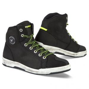 SNEAKERS STYLMARTIN SEATTLE EVO URBAN
