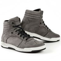 SNEAKERS STYLMARTIN SMOKE URBAN