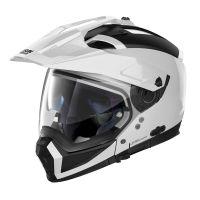N70-2 X CLASSIC N-COM 005 Metal White
