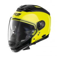 N70-2 GT HI-VISIBILITY 022 FLUO YELLOW