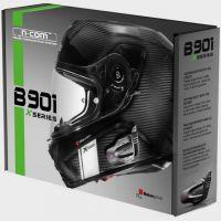 INTERFONO B901 X
